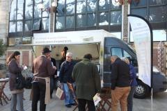 halles_narbonne_fromage_occitanie_irqualim_degustation_pelardon_rocamadour_bleu-des-causses_roquefort_tomme-pyrenees_laguiole_aop_igp03
