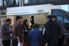 halles_narbonne_fromage_occitanie_irqualim_degustation_pelardon_rocamadour_bleu-des-causses_roquefort_tomme-pyrenees_laguiole_aop_igp06