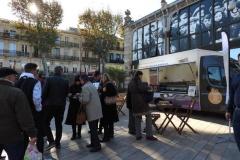 halles_narbonne_fromage_occitanie_irqualim_degustation_pelardon_rocamadour_bleu-des-causses_roquefort_tomme-pyrenees_laguiole_aop_igp10