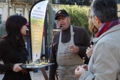 halles_narbonne_fromage_occitanie_irqualim_degustation_pelardon_rocamadour_bleu-des-causses_roquefort_tomme-pyrenees_laguiole_aop_igp11