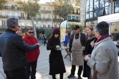 halles_narbonne_fromage_occitanie_irqualim_degustation_pelardon_rocamadour_bleu-des-causses_roquefort_tomme-pyrenees_laguiole_aop_igp12