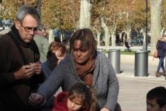 halles_narbonne_fromage_occitanie_irqualim_degustation_pelardon_rocamadour_bleu-des-causses_roquefort_tomme-pyrenees_laguiole_aop_igp19