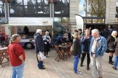 halles_narbonne_fromage_occitanie_irqualim_degustation_pelardon_rocamadour_bleu-des-causses_roquefort_tomme-pyrenees_laguiole_aop_igp21