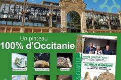 halles_narbonne_fromage_occitanie_irqualim_degustation_pelardon_rocamadour_bleu-des-causses_roquefort_tomme-pyrenees_laguiole_aop_igp22