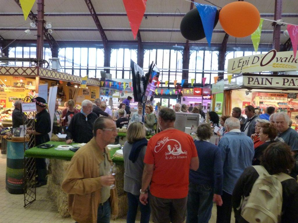 halles_narbonne_animation_fromage_3