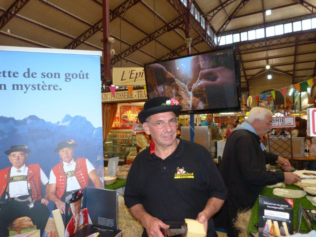 halles_narbonne_animation_fromage_appenzeller-22