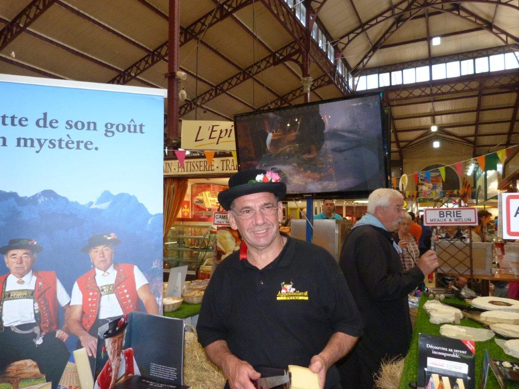 halles_narbonne_animation_fromage_appenzeller-23