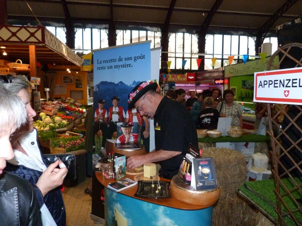 halles_narbonne_animation_fromage_appenzeller-24