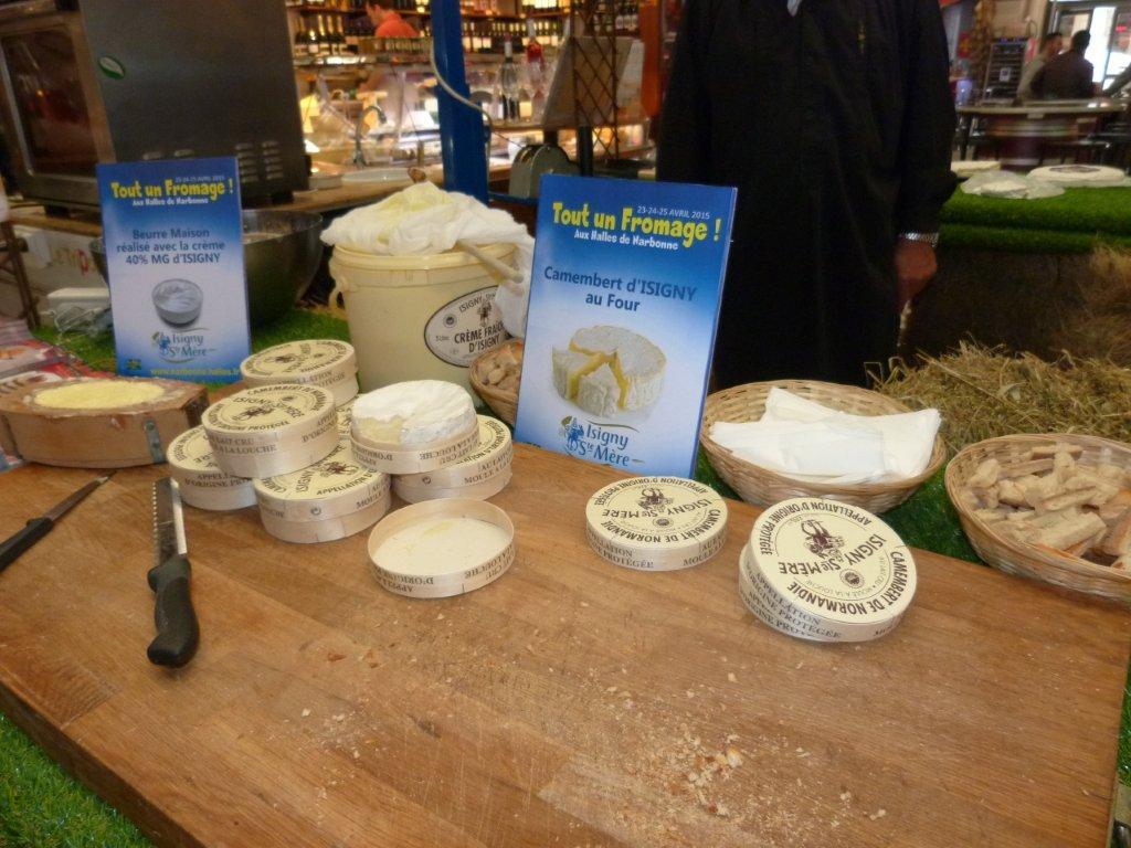 halles_narbonne_animation_fromage_isigny_camembert_beurre-20