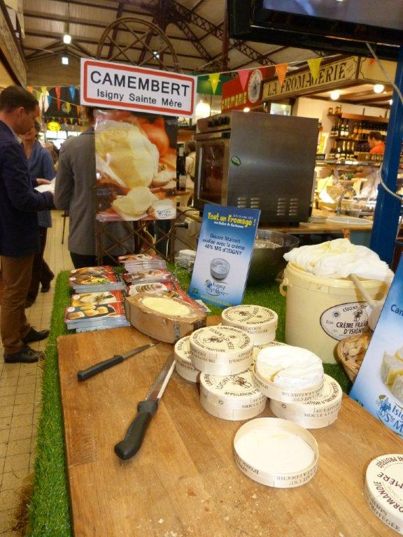 halles_narbonne_animation_fromage_isigny_camembert_beurre-21