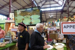 halles_narbonne_animation_fromage_7