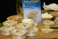halles_narbonne_animation_fromage_isigny_camembert_beurre-11