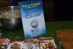 halles_narbonne_animation_fromage_isigny_camembert_beurre-12