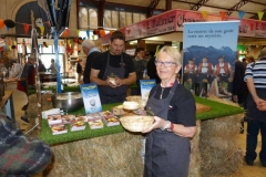 halles_narbonne_animation_fromage_isigny_camembert_beurre-17