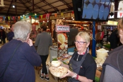 halles_narbonne_animation_fromage_isigny_camembert_beurre-22
