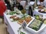 Gastronomie 2017 - buffet_violons