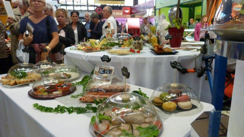 halles_narbonne_fete_de_la_gastronomie_gastronomissimes_buffet_violons_quatuor_en_cevennes_24-09-2017-04