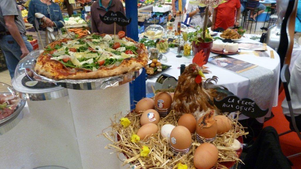 halles_narbonne_fete_de_la_gastronomie_gastronomissimes_buffet_violons_quatuor_en_cevennes_24-09-2017-05