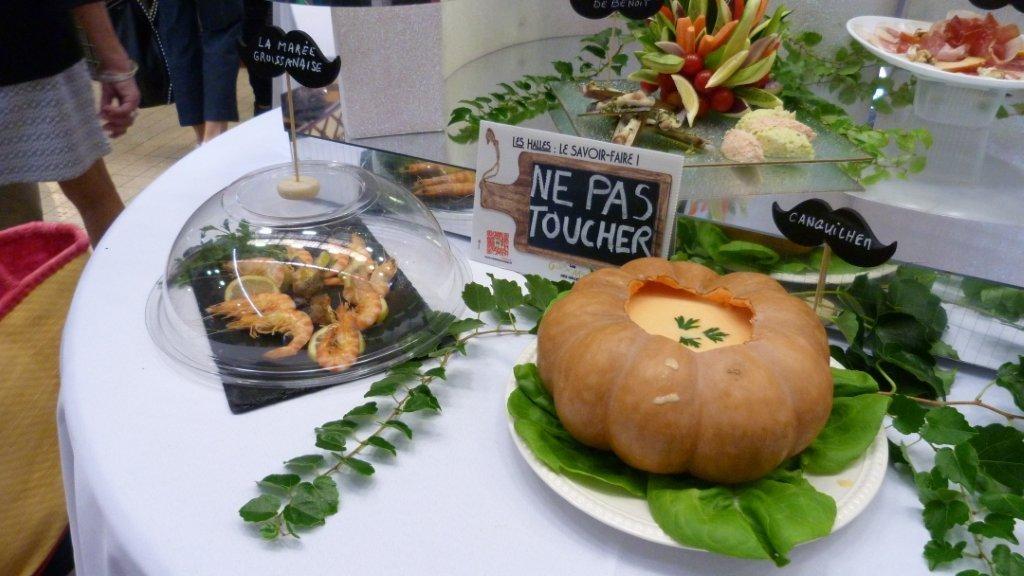 halles_narbonne_fete_de_la_gastronomie_gastronomissimes_buffet_violons_quatuor_en_cevennes_24-09-2017-08