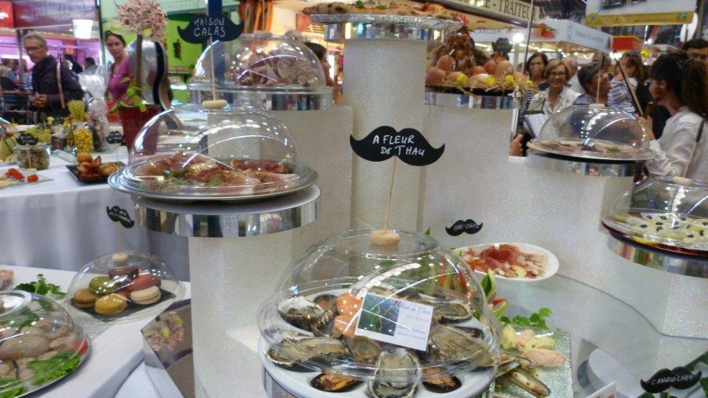 halles_narbonne_fete_de_la_gastronomie_gastronomissimes_buffet_violons_quatuor_en_cevennes_24-09-2017-09