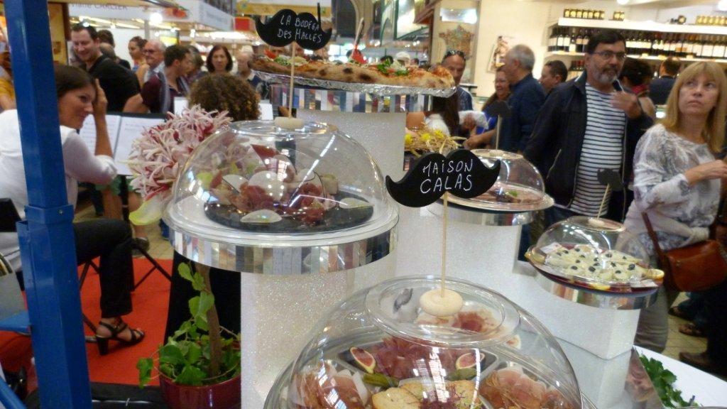 halles_narbonne_fete_de_la_gastronomie_gastronomissimes_buffet_violons_quatuor_en_cevennes_24-09-2017-10