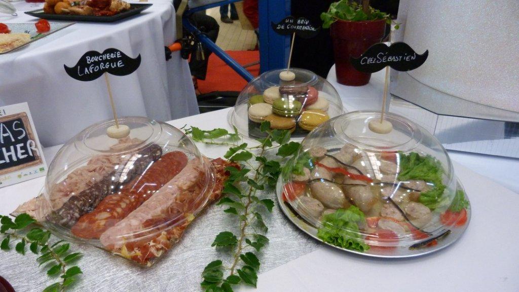 halles_narbonne_fete_de_la_gastronomie_gastronomissimes_buffet_violons_quatuor_en_cevennes_24-09-2017-11