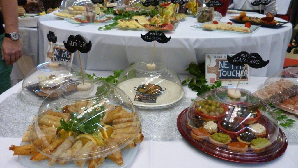 halles_narbonne_fete_de_la_gastronomie_gastronomissimes_buffet_violons_quatuor_en_cevennes_24-09-2017-12