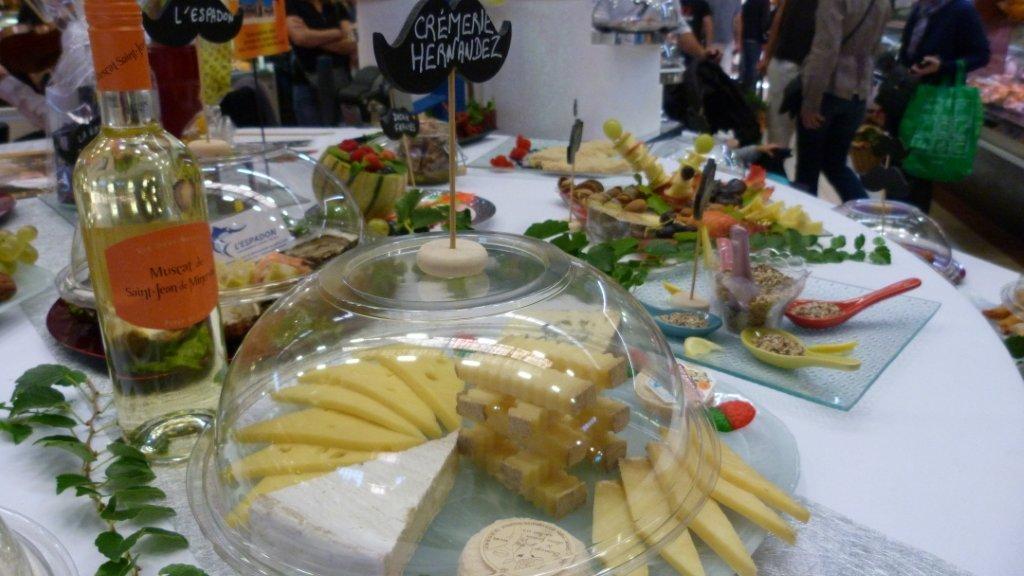 halles_narbonne_fete_de_la_gastronomie_gastronomissimes_buffet_violons_quatuor_en_cevennes_24-09-2017-18