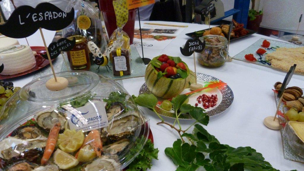 halles_narbonne_fete_de_la_gastronomie_gastronomissimes_buffet_violons_quatuor_en_cevennes_24-09-2017-19