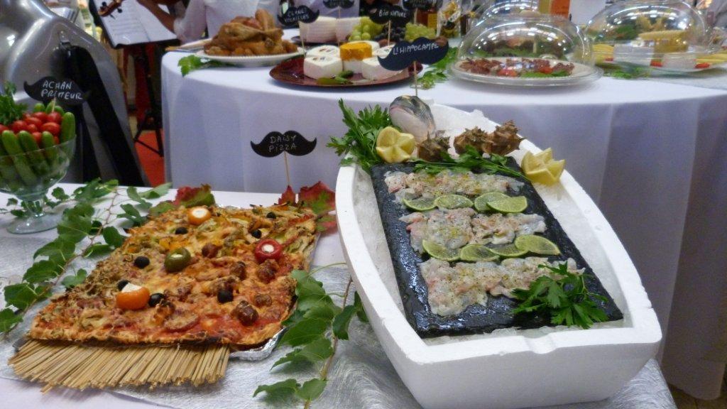 halles_narbonne_fete_de_la_gastronomie_gastronomissimes_buffet_violons_quatuor_en_cevennes_24-09-2017-20