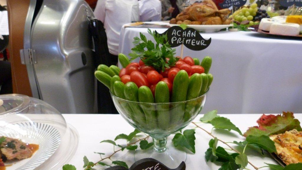 halles_narbonne_fete_de_la_gastronomie_gastronomissimes_buffet_violons_quatuor_en_cevennes_24-09-2017-22