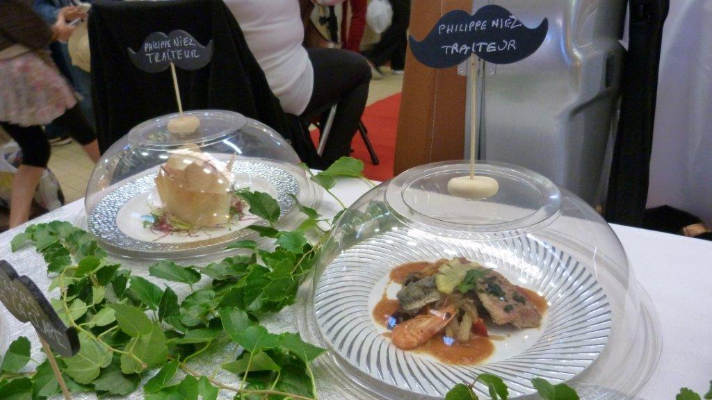 halles_narbonne_fete_de_la_gastronomie_gastronomissimes_buffet_violons_quatuor_en_cevennes_24-09-2017-23