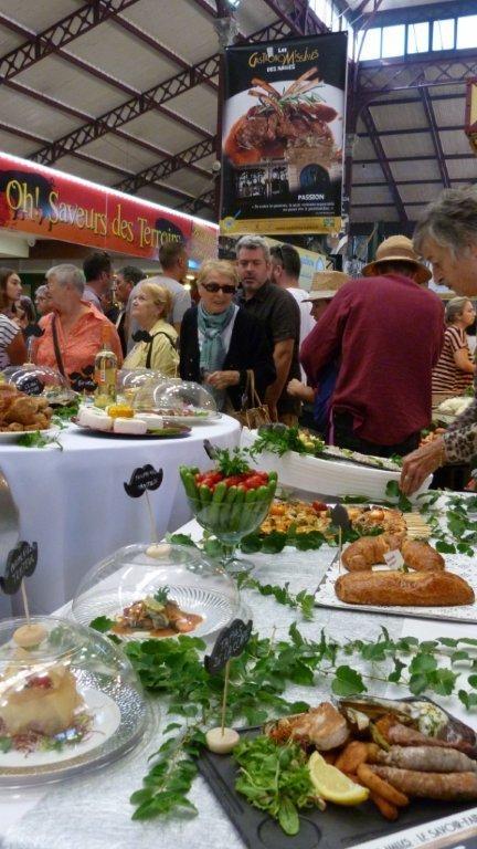 halles_narbonne_fete_de_la_gastronomie_gastronomissimes_buffet_violons_quatuor_en_cevennes_24-09-2017-25
