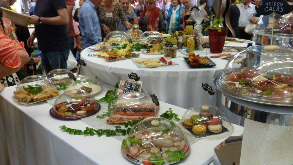 halles_narbonne_fete_de_la_gastronomie_gastronomissimes_buffet_violons_quatuor_en_cevennes_24-09-2017-27