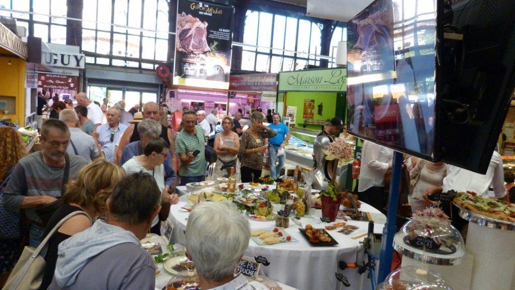 halles_narbonne_fete_de_la_gastronomie_gastronomissimes_buffet_violons_quatuor_en_cevennes_24-09-2017-40