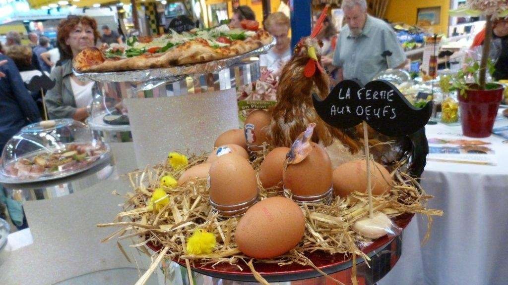 halles_narbonne_fete_de_la_gastronomie_gastronomissimes_buffet_violons_quatuor_en_cevennes_24-09-2017-47