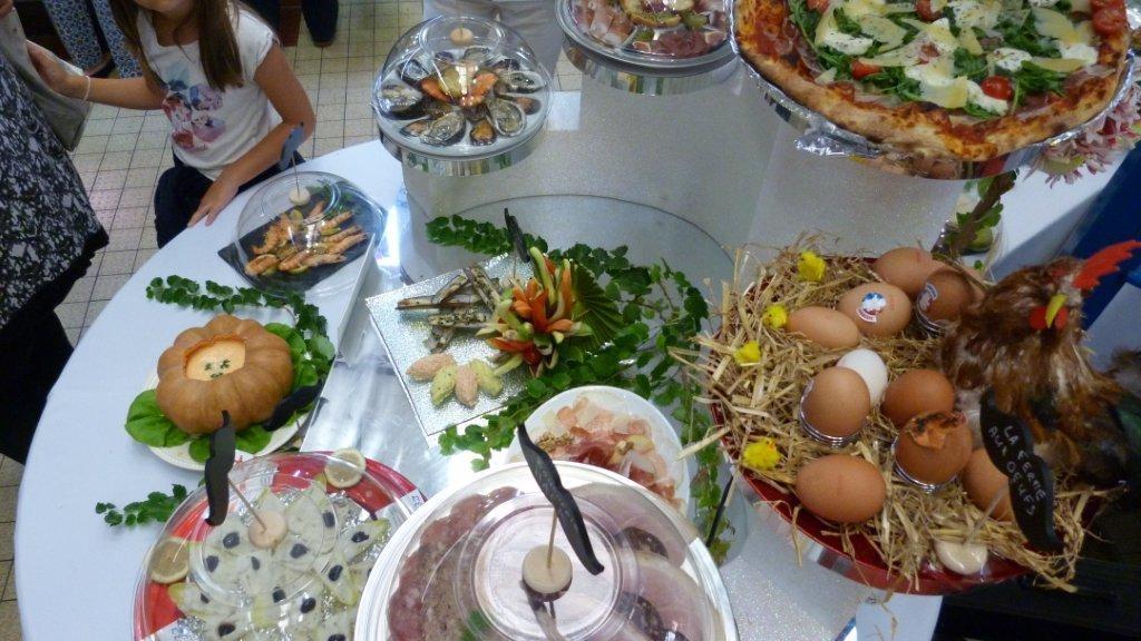 halles_narbonne_fete_de_la_gastronomie_gastronomissimes_buffet_violons_quatuor_en_cevennes_24-09-2017-49