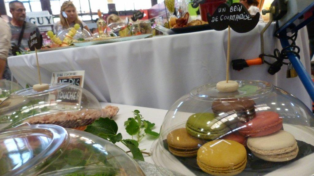 halles_narbonne_fete_de_la_gastronomie_gastronomissimes_buffet_violons_quatuor_en_cevennes_24-09-2017-55