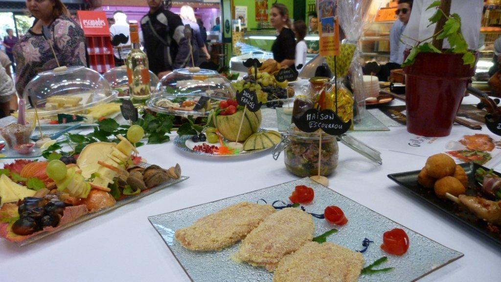 halles_narbonne_fete_de_la_gastronomie_gastronomissimes_buffet_violons_quatuor_en_cevennes_24-09-2017-56