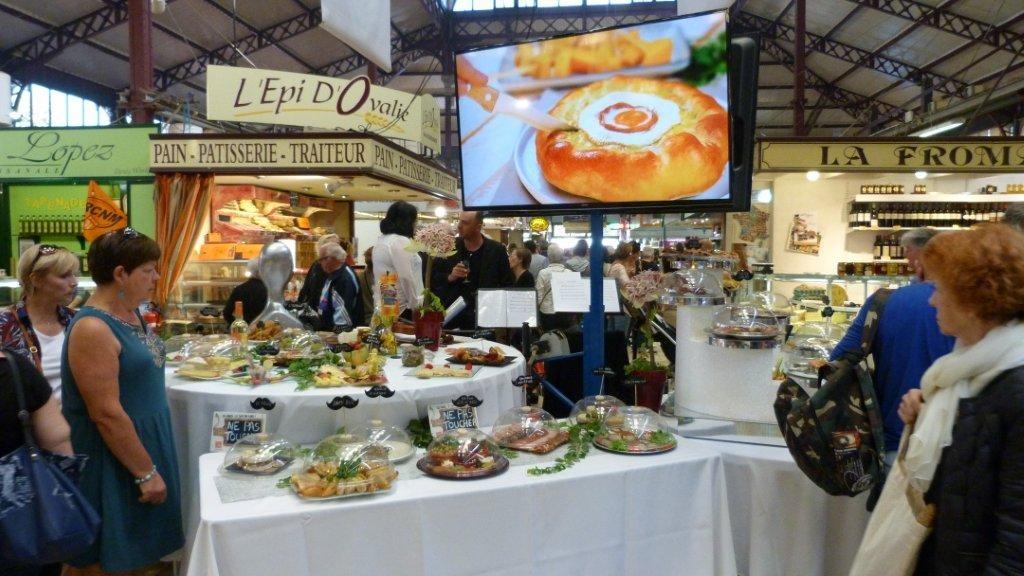 halles_narbonne_fete_de_la_gastronomie_gastronomissimes_buffet_violons_quatuor_en_cevennes_24-09-2017-57