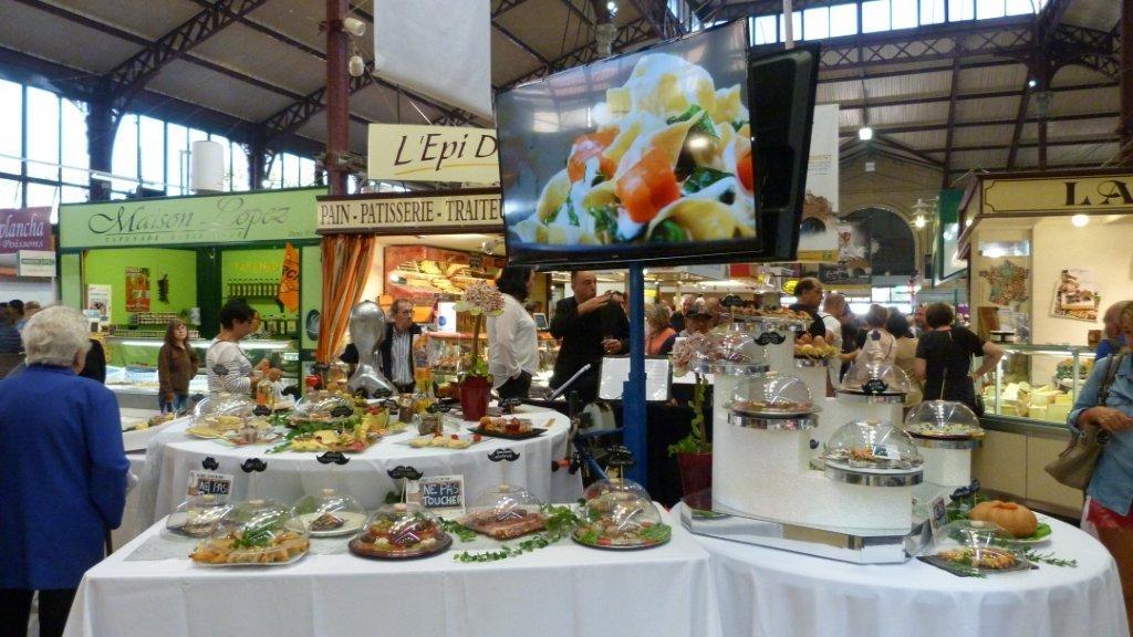 halles_narbonne_fete_de_la_gastronomie_gastronomissimes_buffet_violons_quatuor_en_cevennes_24-09-2017-58