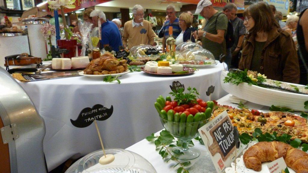 halles_narbonne_fete_de_la_gastronomie_gastronomissimes_buffet_violons_quatuor_en_cevennes_24-09-2017-60