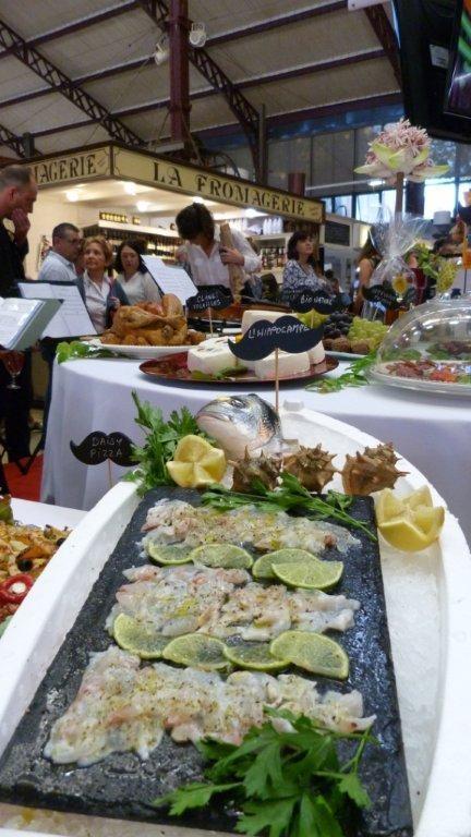 halles_narbonne_fete_de_la_gastronomie_gastronomissimes_buffet_violons_quatuor_en_cevennes_24-09-2017-62
