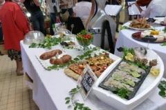 halles_narbonne_fete_de_la_gastronomie_gastronomissimes_buffet_violons_quatuor_en_cevennes_24-09-2017-01