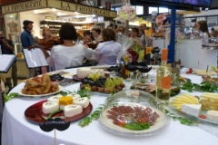 halles_narbonne_fete_de_la_gastronomie_gastronomissimes_buffet_violons_quatuor_en_cevennes_24-09-2017-02
