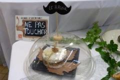 halles_narbonne_fete_de_la_gastronomie_gastronomissimes_buffet_violons_quatuor_en_cevennes_24-09-2017-14
