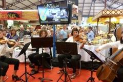halles_narbonne_fete_de_la_gastronomie_gastronomissimes_buffet_violons_quatuor_en_cevennes_24-09-2017-31