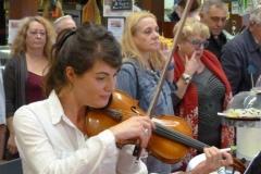 halles_narbonne_fete_de_la_gastronomie_gastronomissimes_buffet_violons_quatuor_en_cevennes_24-09-2017-33
