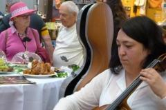 halles_narbonne_fete_de_la_gastronomie_gastronomissimes_buffet_violons_quatuor_en_cevennes_24-09-2017-34