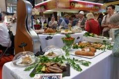 halles_narbonne_fete_de_la_gastronomie_gastronomissimes_buffet_violons_quatuor_en_cevennes_24-09-2017-37